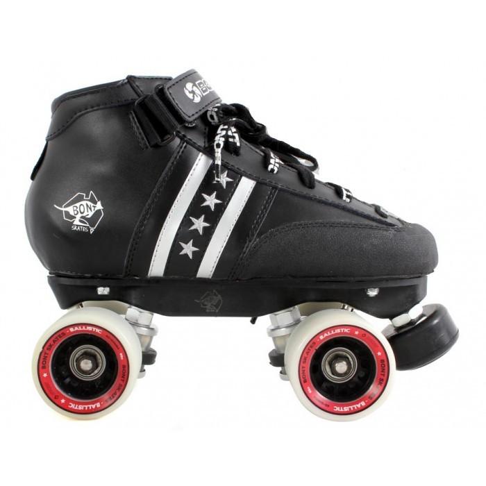 bont-quadstar-roller-derby-skatebgfs.jpg