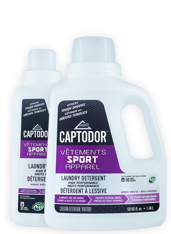 captodor-hp-laundry-detergent.jpg