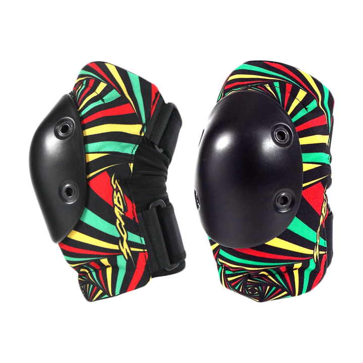 elite-elbow-front-side-rasta.png
