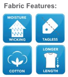 fabric-features.png