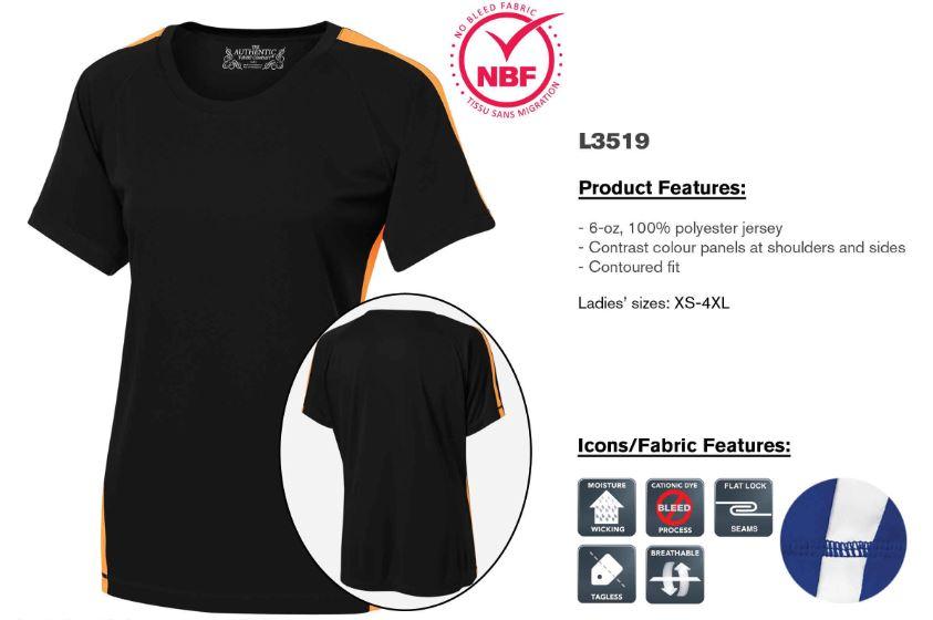 l3519-specs.jpg