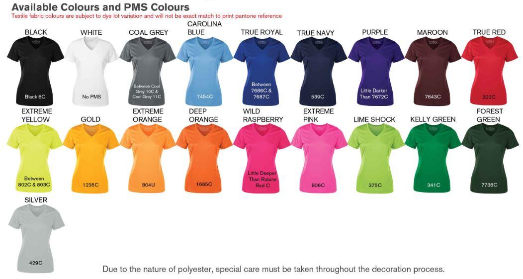 l3520-colours.jpg