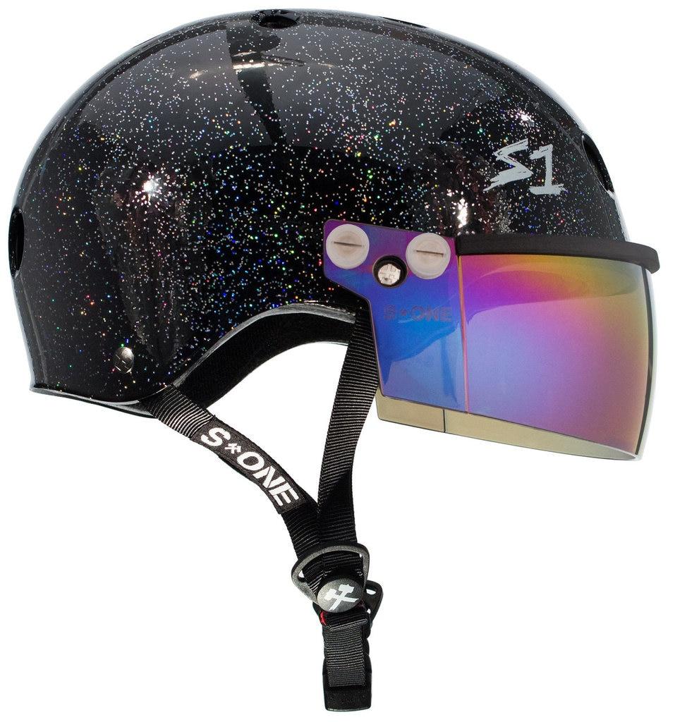 lifervisor-blackglitter-iridium-side.jpg