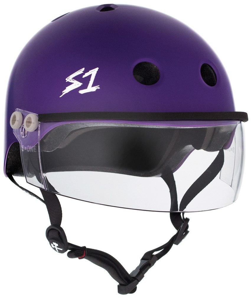 lifervisor-purplematte-clear.jpg