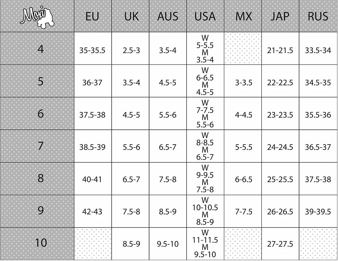 moxi-skates-size-chart.png