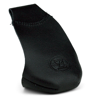 pro-fit-toe-guard-black.png