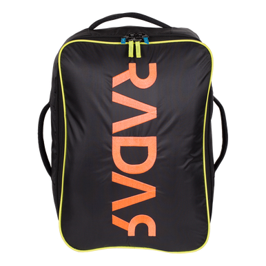 radar-backpackfront-bgfskates.png