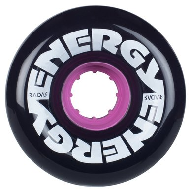 radar-energy-outdoor-wheel-black.jpg