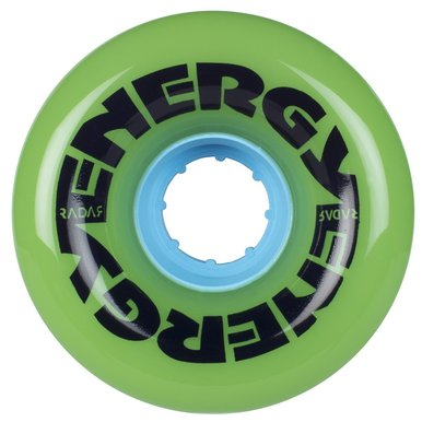 radar-energy-outdoor-wheel-green.jpg