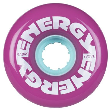 radar-energy-outdoor-wheel-purple.jpg