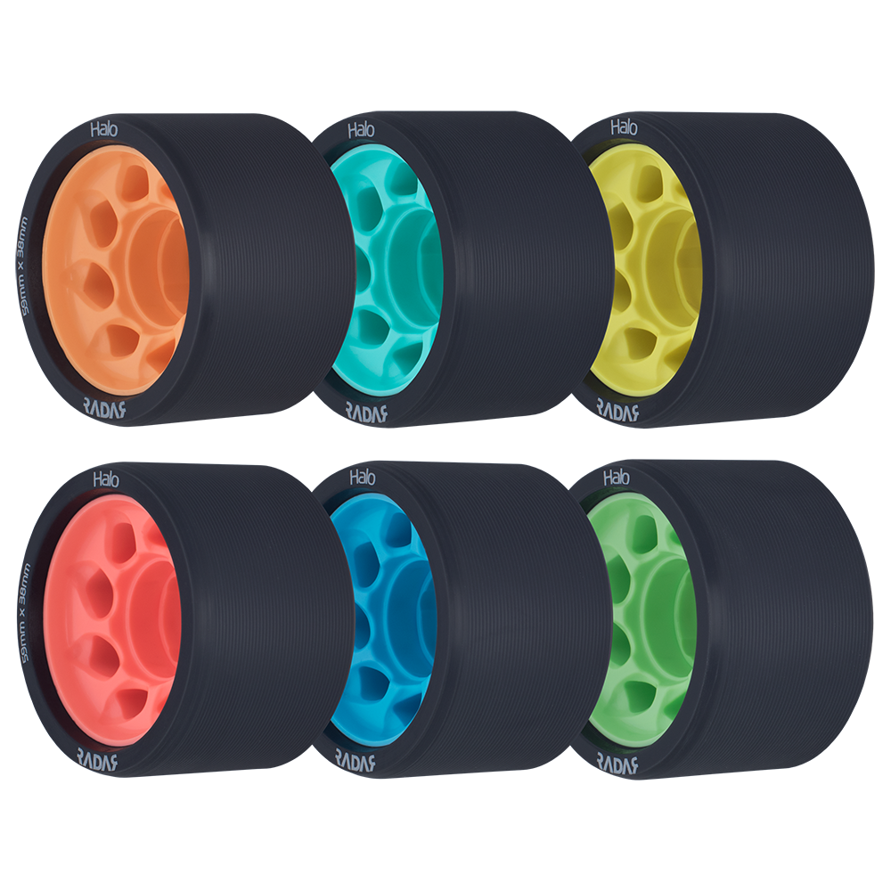 radar-halo-group-all-colors-bgfskates.png