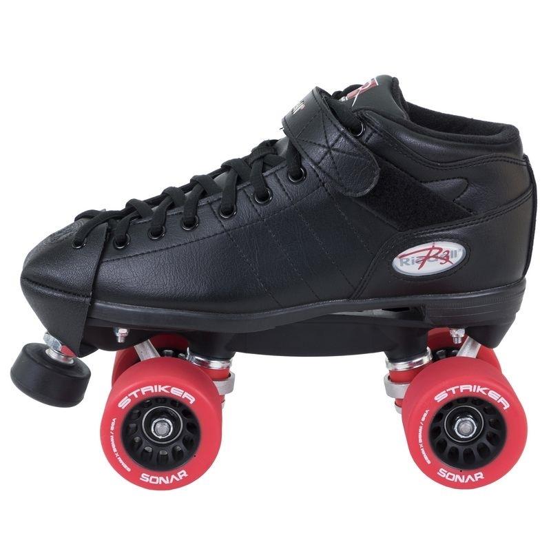 riedell-r3-roller-derby-skate-side.jpg