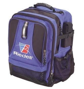 riedellbackpack.jpg