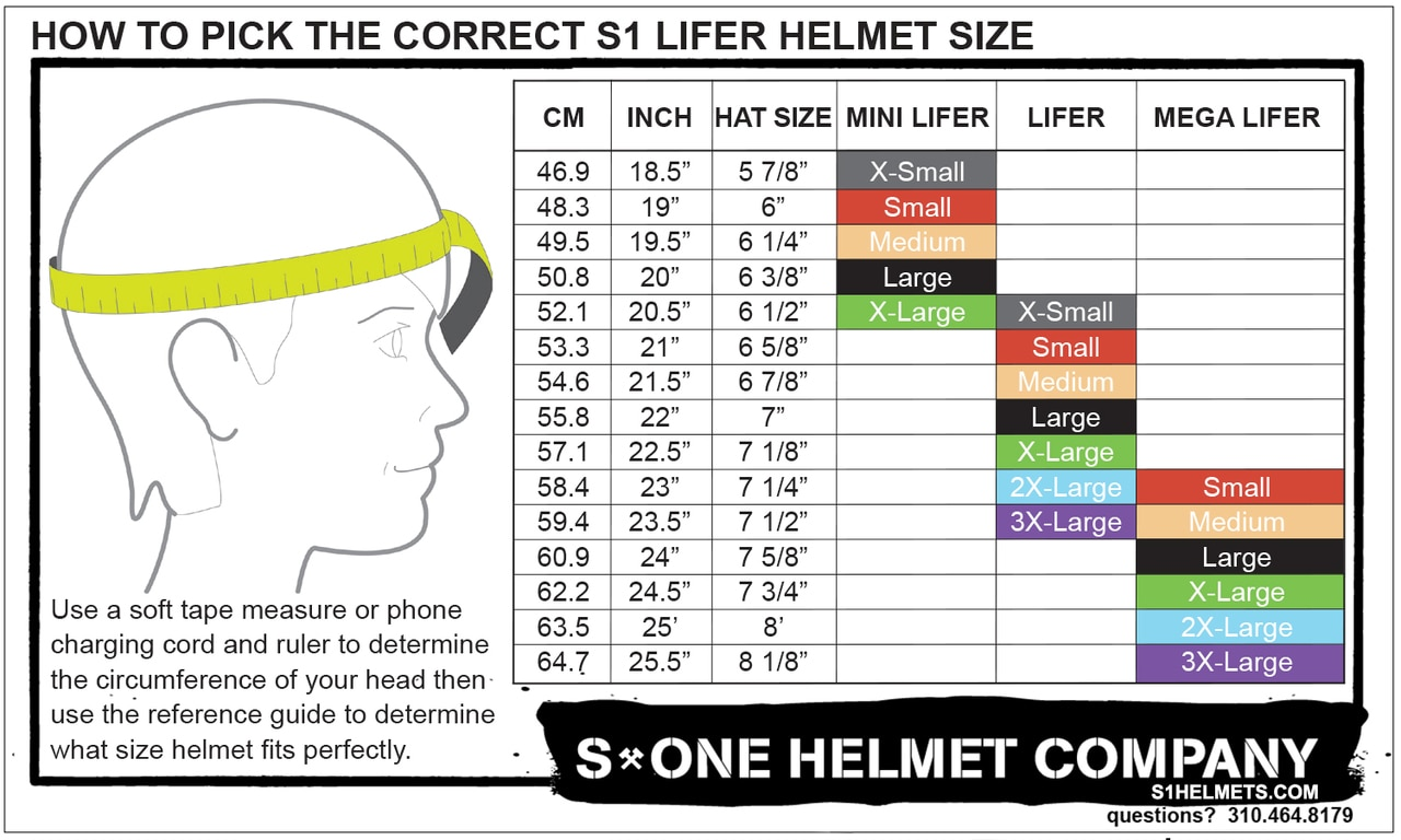 s1-head-sizing-chart.jpg