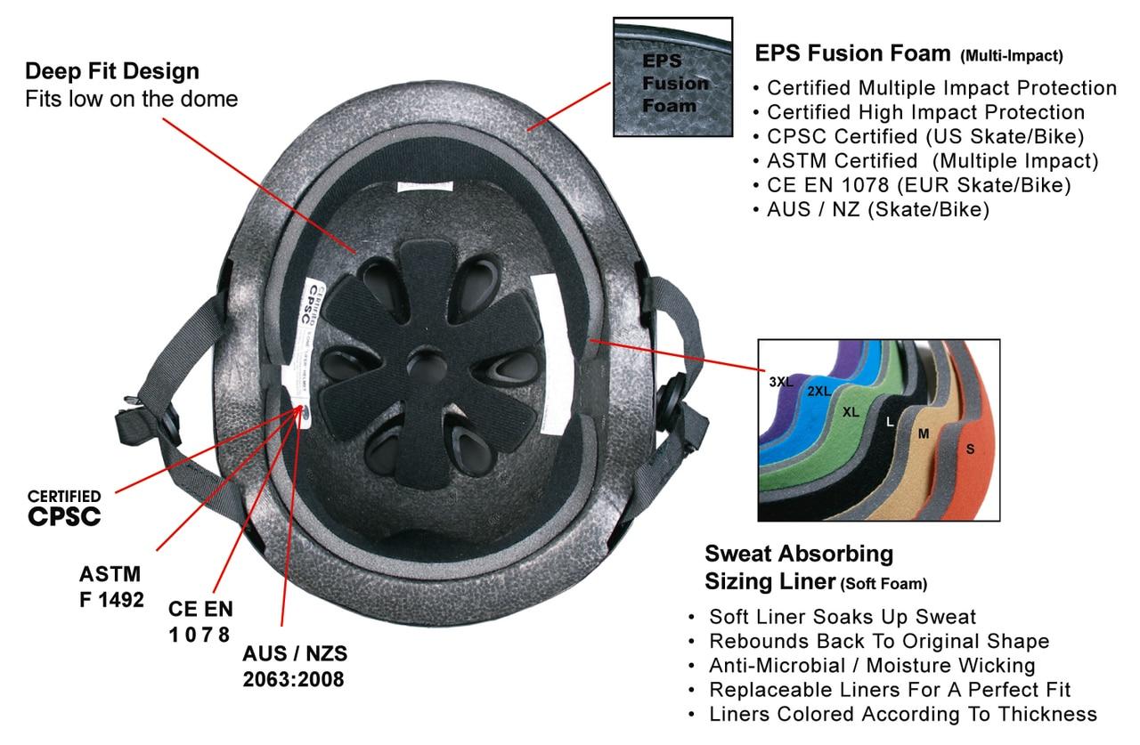 s1-helmet-specs-.jpg