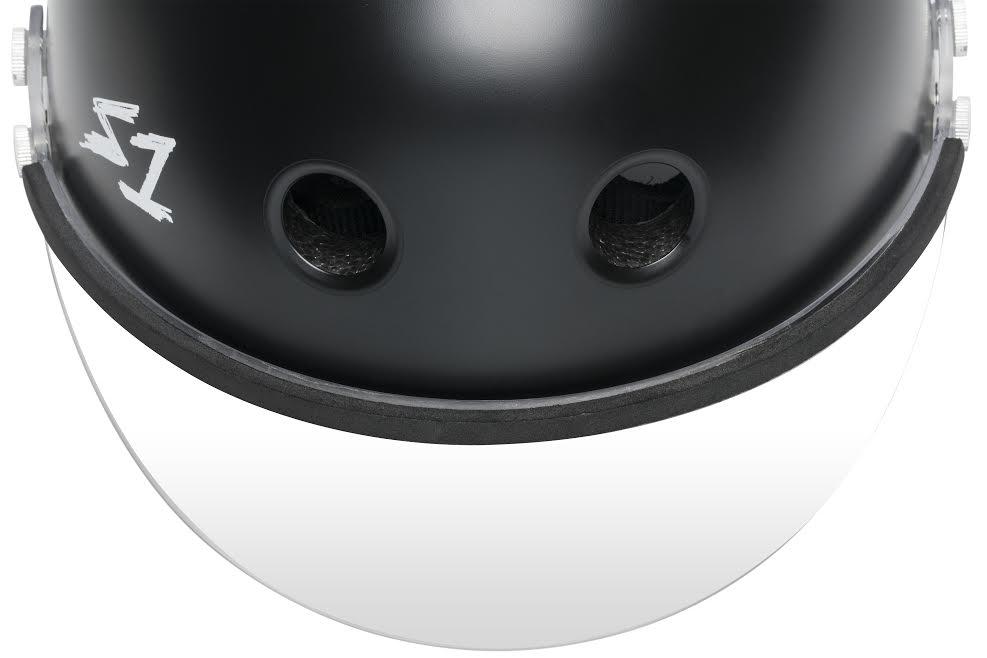 s1-lifer-visor-helmet-gen-2-black-mattetop.jpg