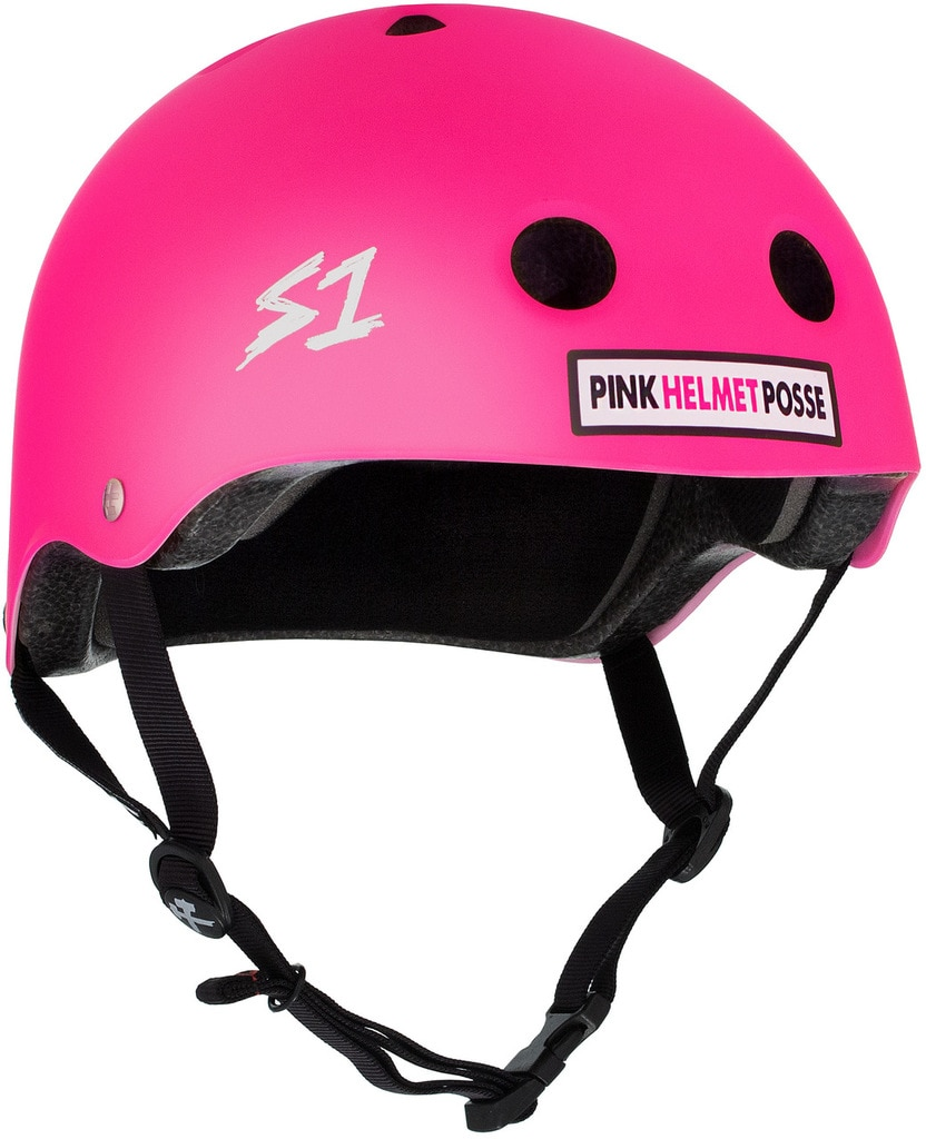 s1lifer-pinkposse-helmet.jpg