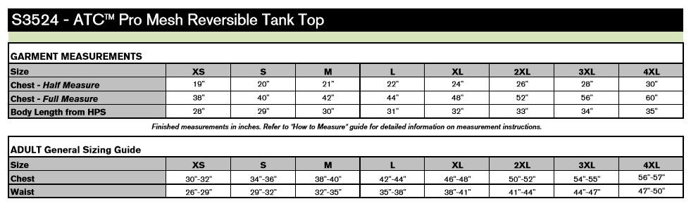 s3524-reversible-shirt-size-chart.png