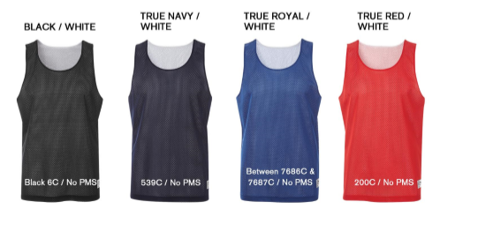 s3524-reversible-shirts-colours.png