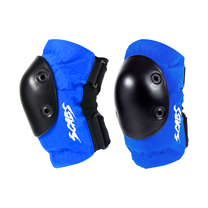 smith-elite-elbow-front-side-blue-bgfskates.png