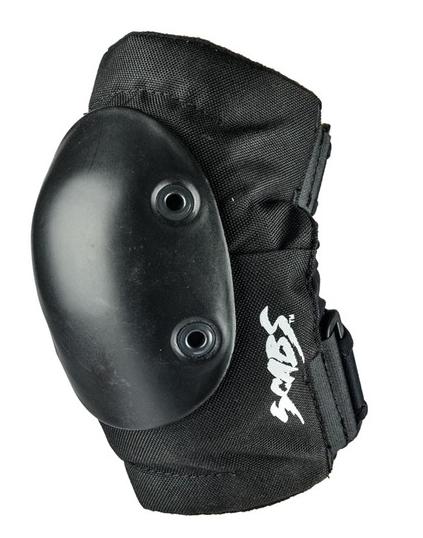 smith-scab-elite-elbow-black.png