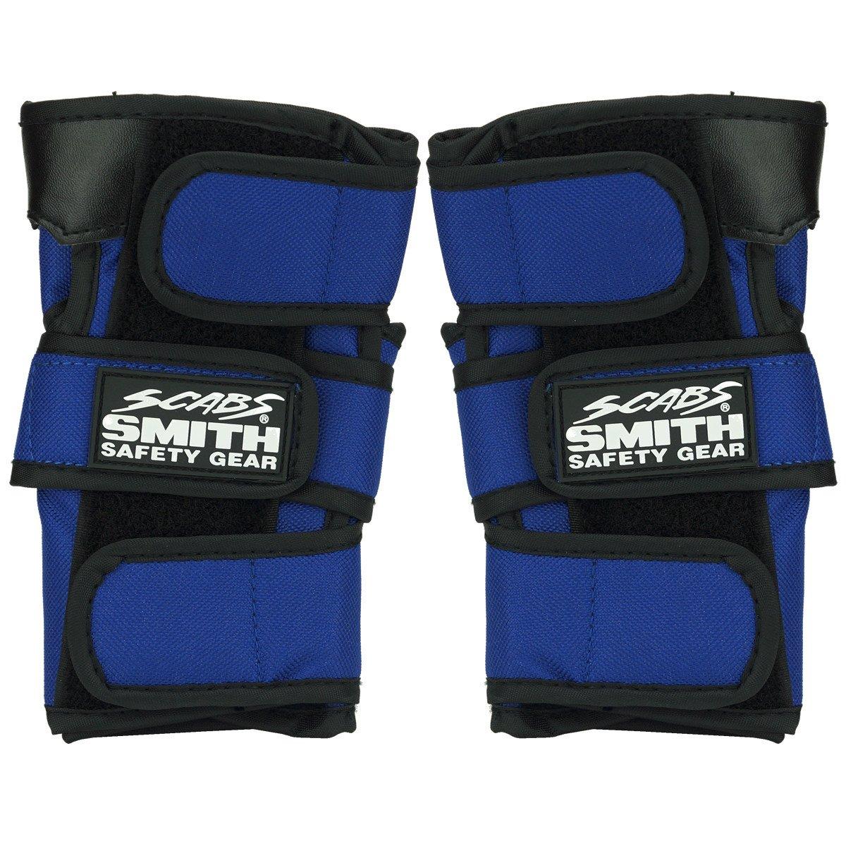 smith-scabs-wrist-guard-blue.jpg