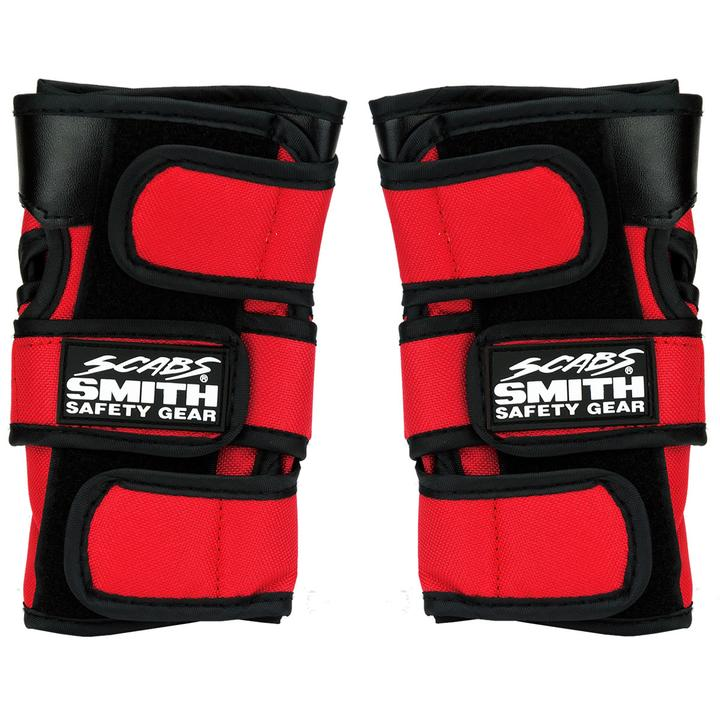 smith-scabs-wrist-guard-red.jpg