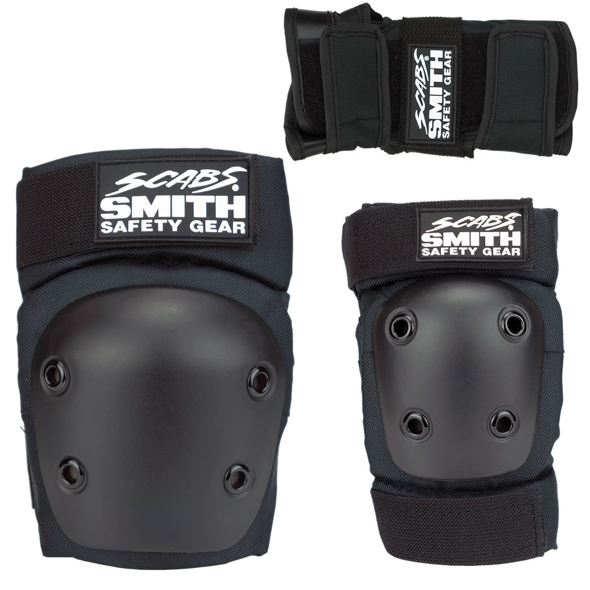 smith-scabs-youth-3-pack-black-bgfskates.jpg