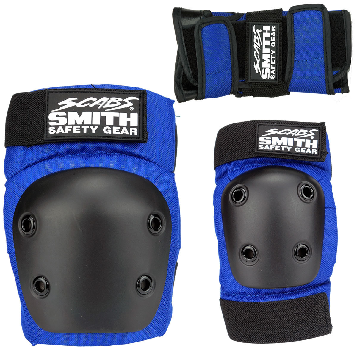 smith-scabs-youth-3-pack-blue-bgfskates.jpg