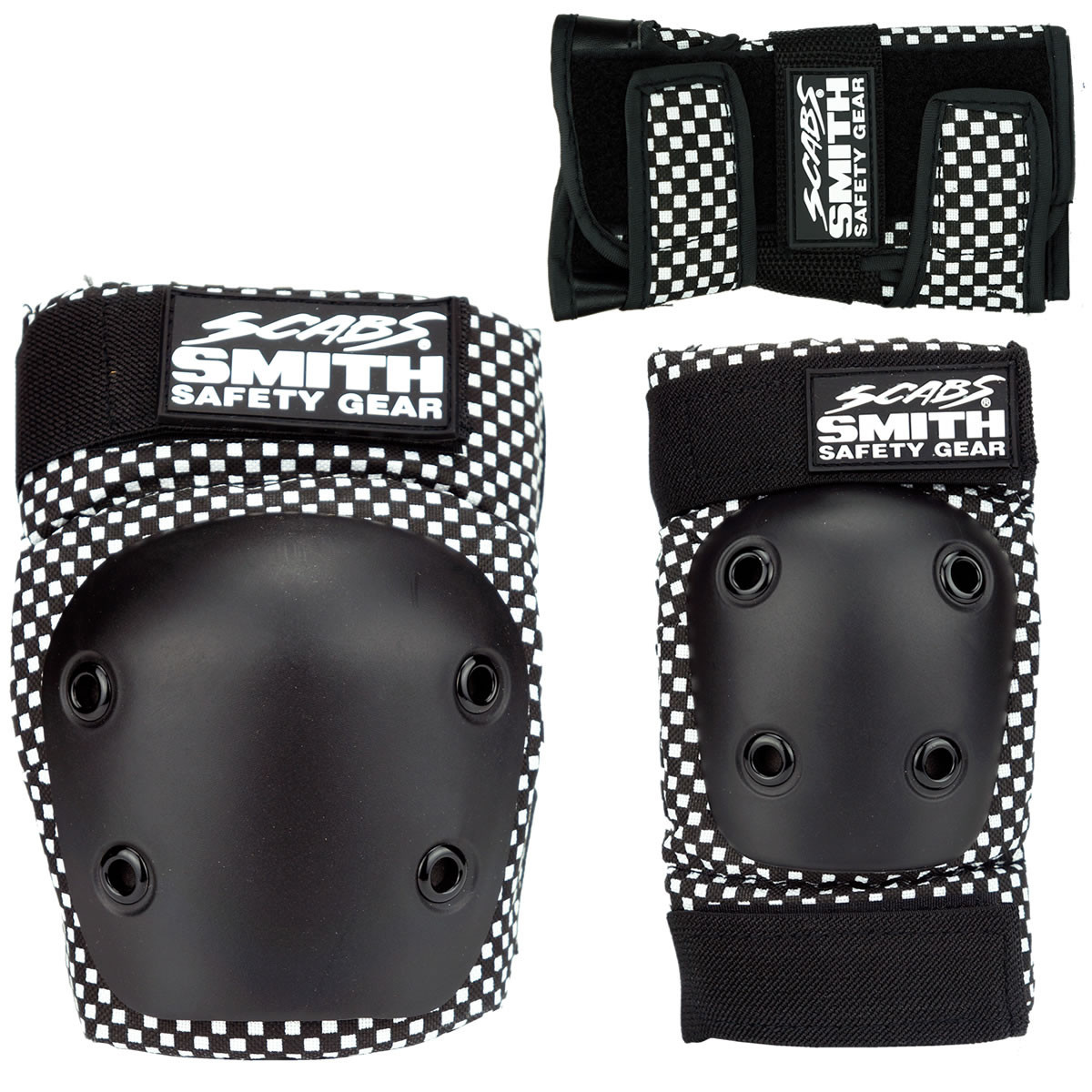 smith-scabs-youth-3-pack-checkered-bgfskates.jpg