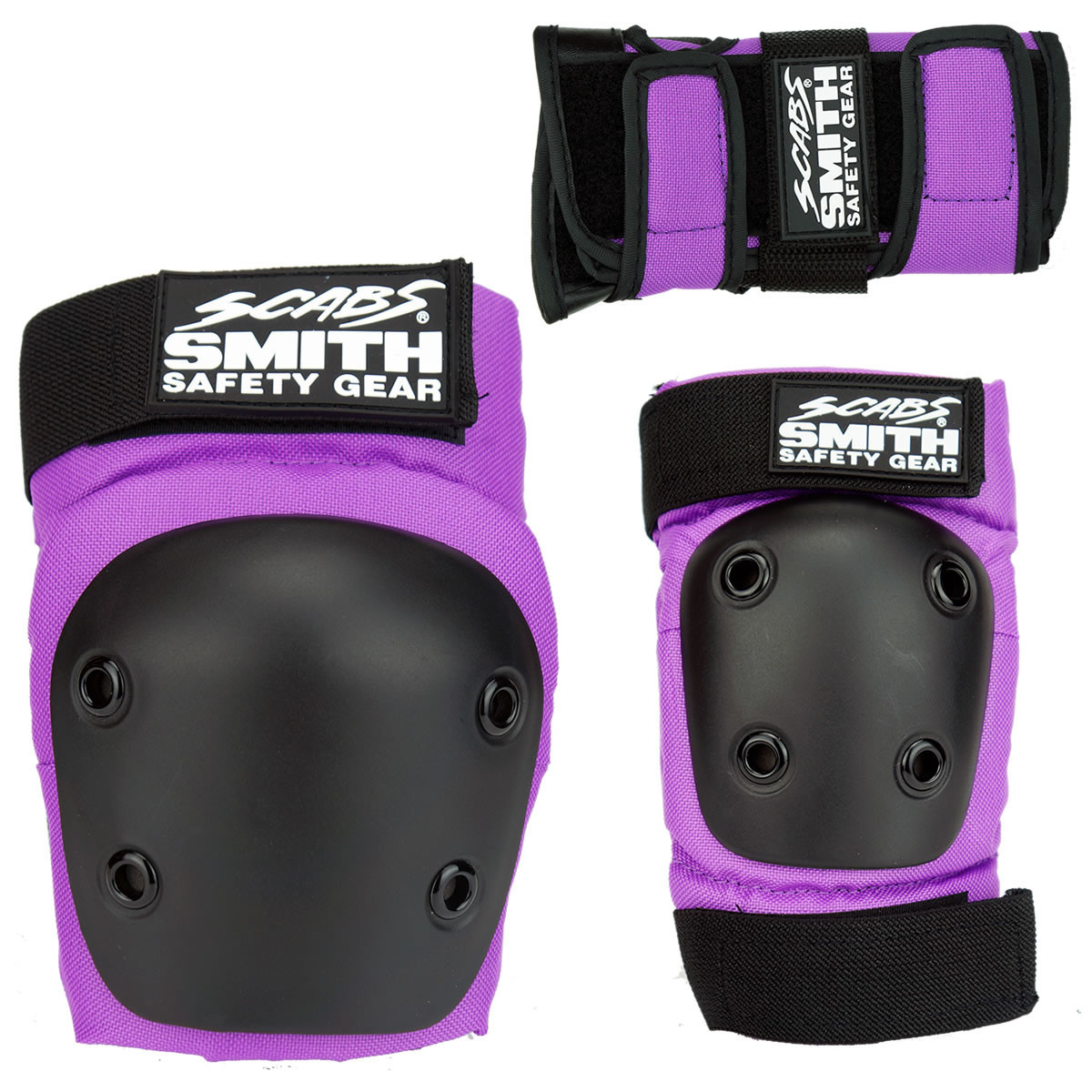 smith-scabs-youth-3-pack-purple-bgfskates.jpg