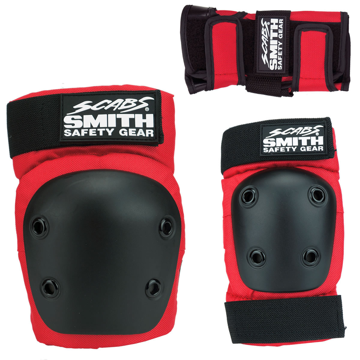 smith-scabs-youth-3-pack-red-bgfskates.jpg