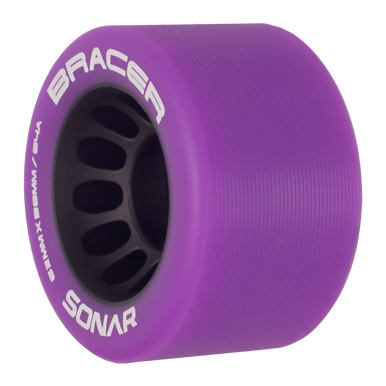 sonar-bracer-angle-bgfskates.png