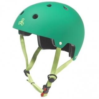 t8-dual-cert-kelly-green.jpg