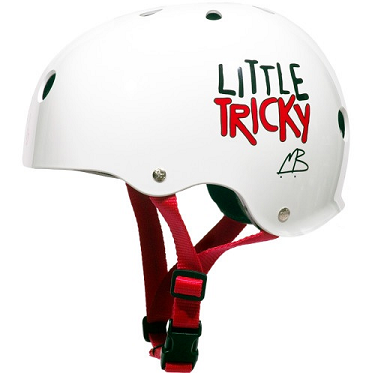 t8lil-tricky-white.png