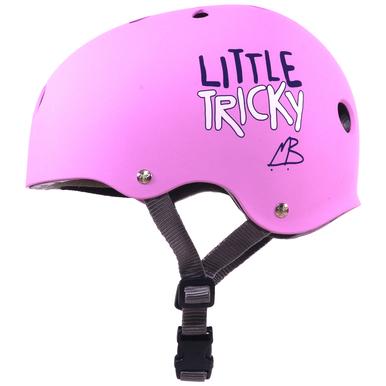t8little-tricky-pink.jpg