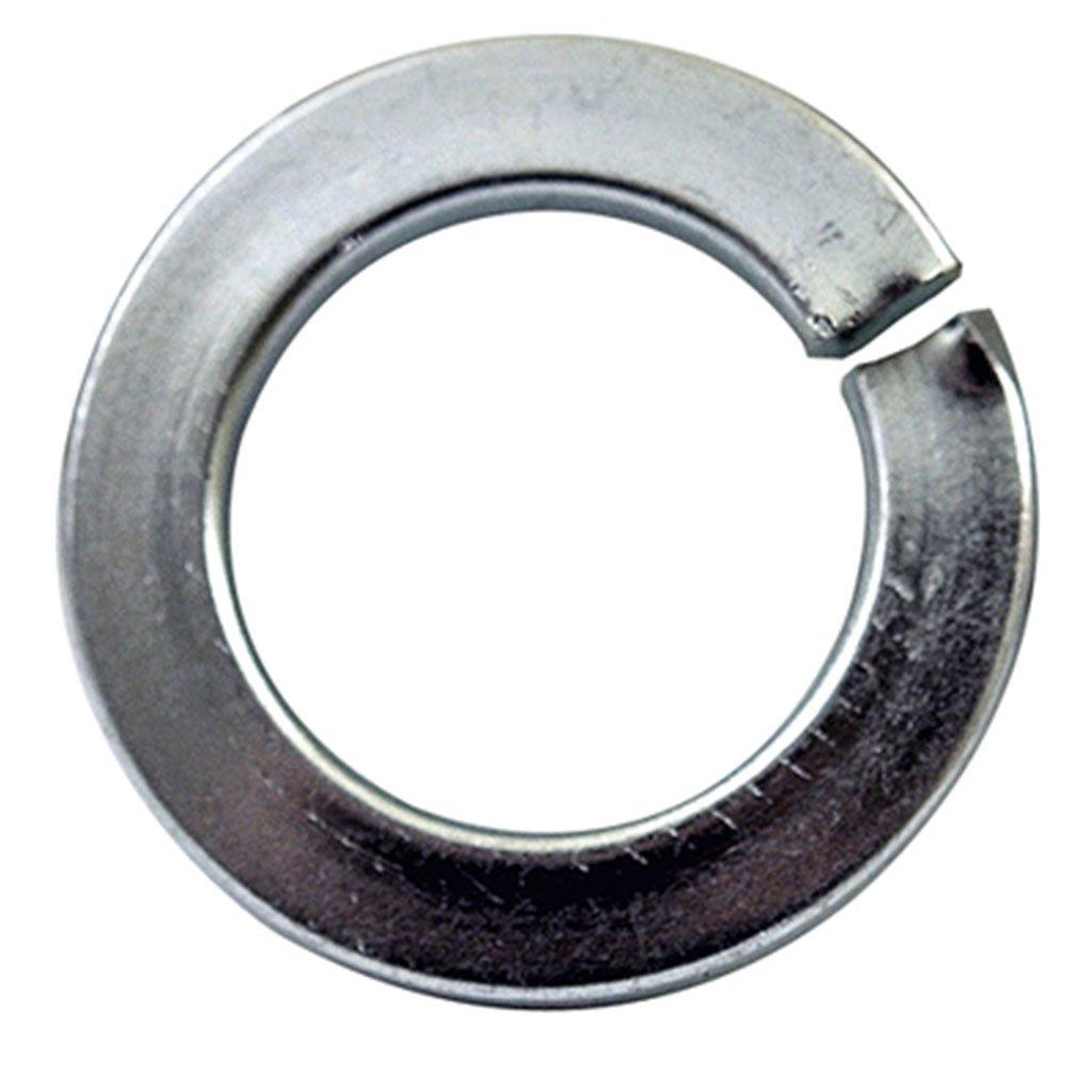 toe-stop-split-ring-washer.jpg