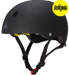triple-eight-black-dual-certified-mips-with-eps-liner.png