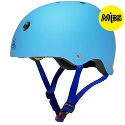 triple-eight-blue-dual-certified-mips-with-eps-liner.png