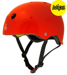 triple-eight-red-dual-certified-mips-with-eps-liner.png