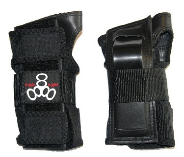 triple-eight-wristsaver-pack.jpg