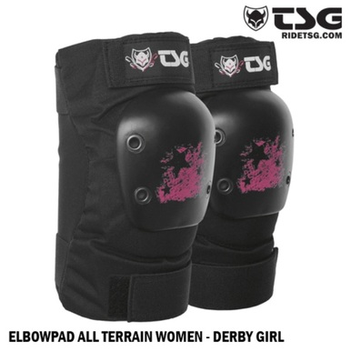 tsg-derby-girl-elbow.jpg
