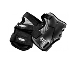 Knee, Elbow and Wrist Guards