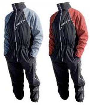 Ozone Paragliding Flight Suit