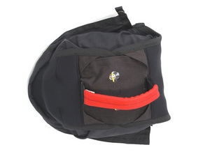 Sup'Air Paramoteur Evo Reserve Container