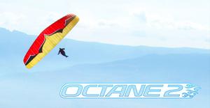 Ozone Octane 2