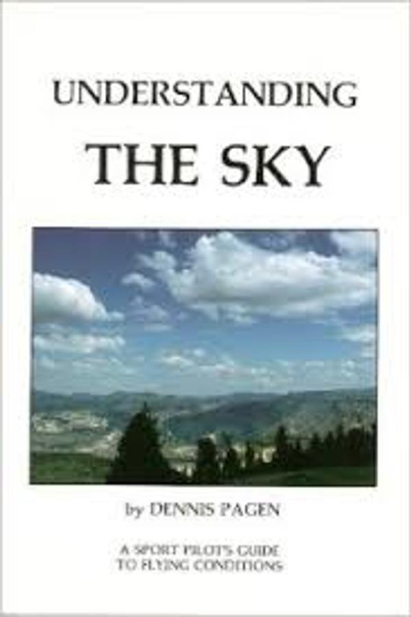 Understanding the Sky