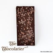 Cacao Nib