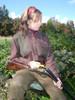 Women's Artemis - Plum Waverly - 25% OFF