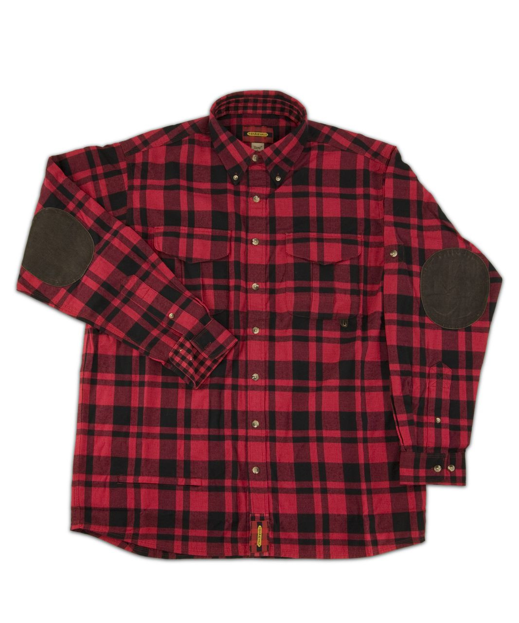 Paddock - Rob Roy Highlander Plaid - 25% OFF